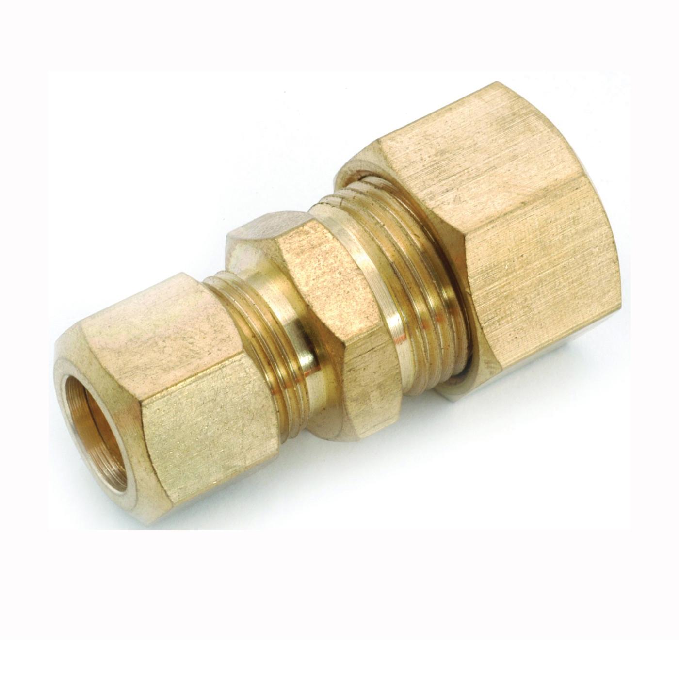 Anderson Metals 750082-0604