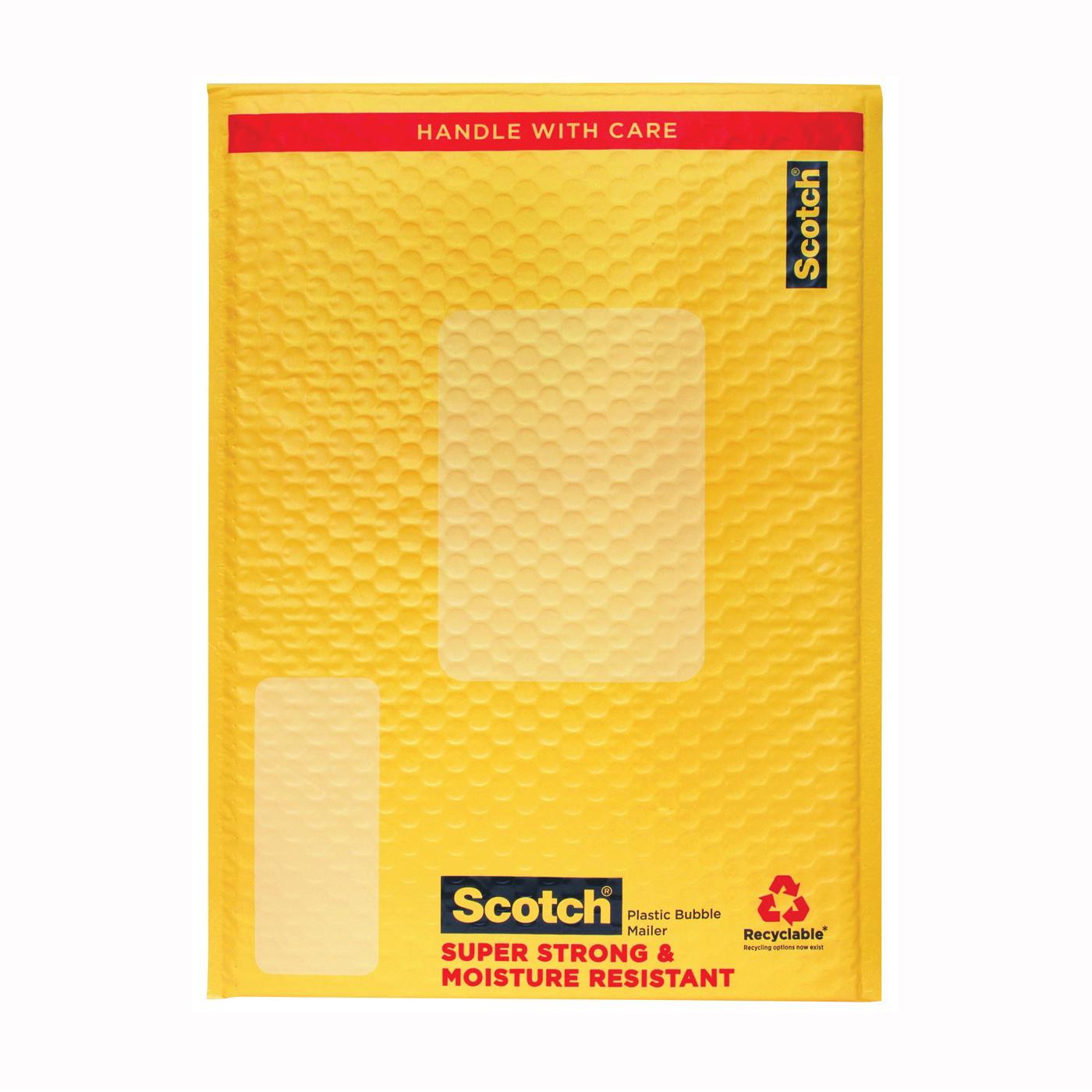 Scotch 8915