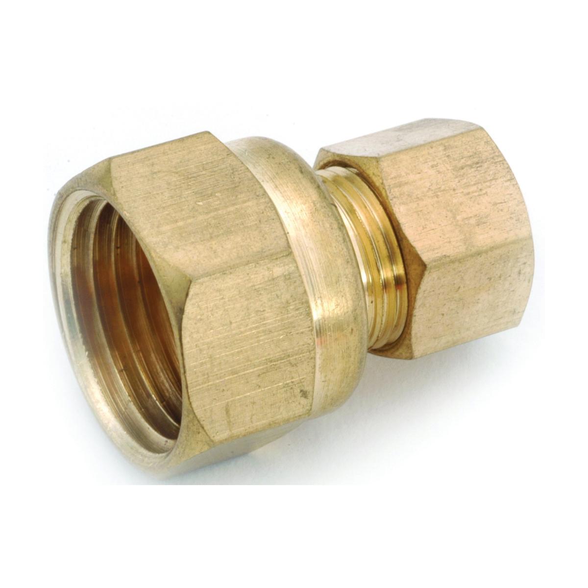 Anderson Metals 750066-0406