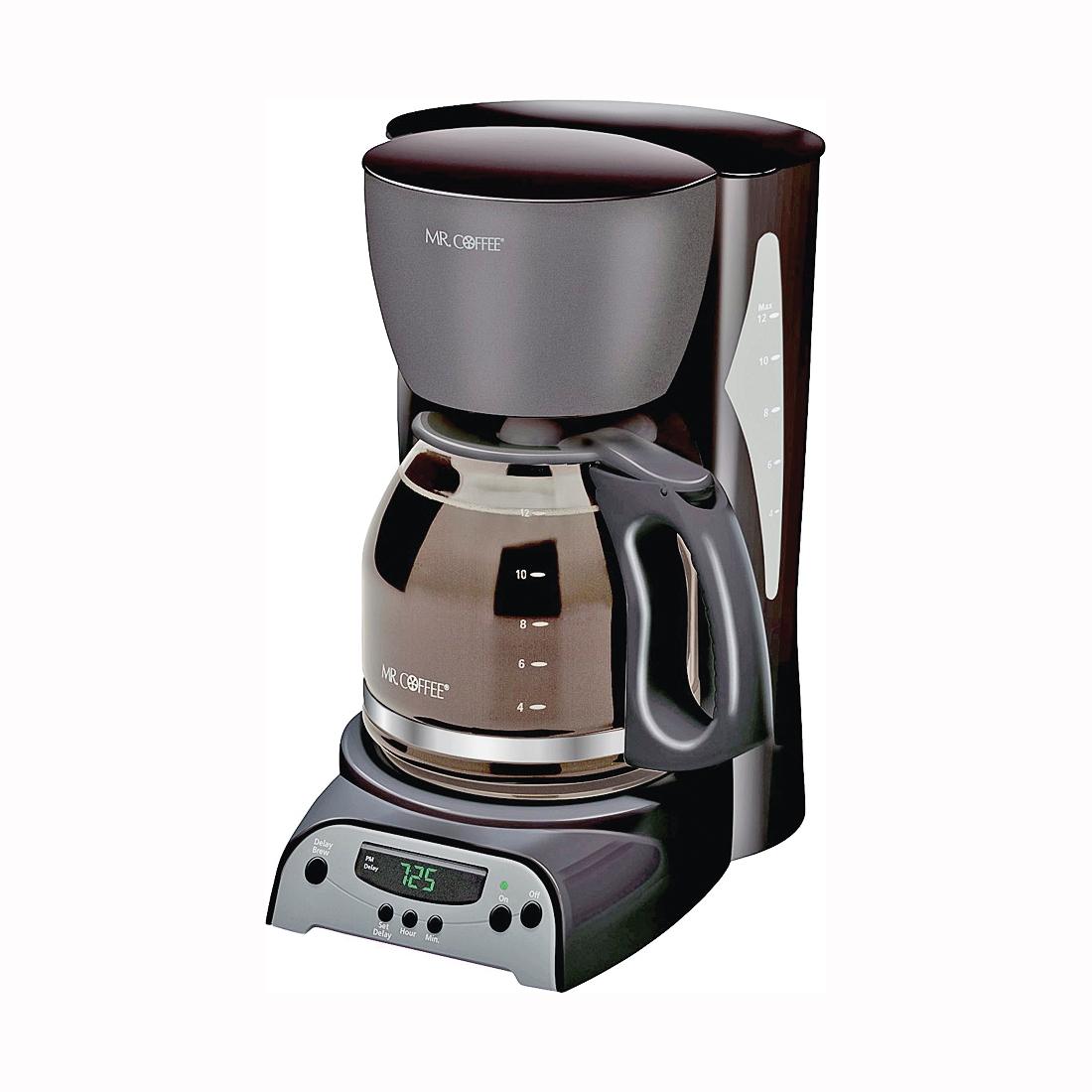 Mr. Coffee SKX23-RB
