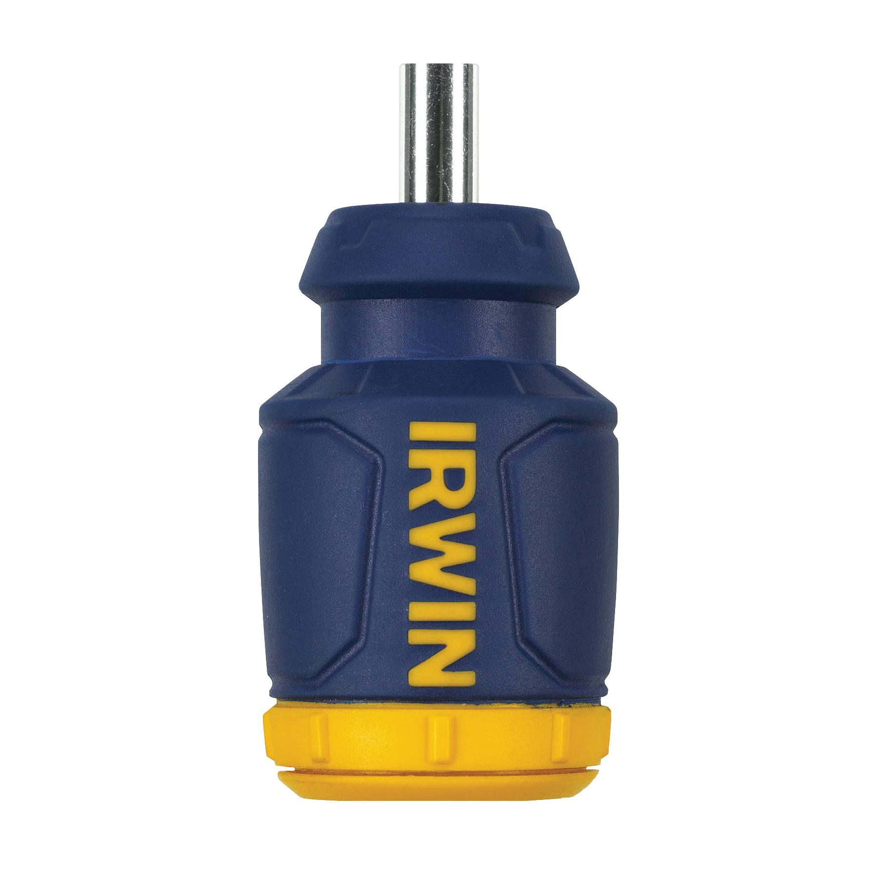 IRWIN 4935586