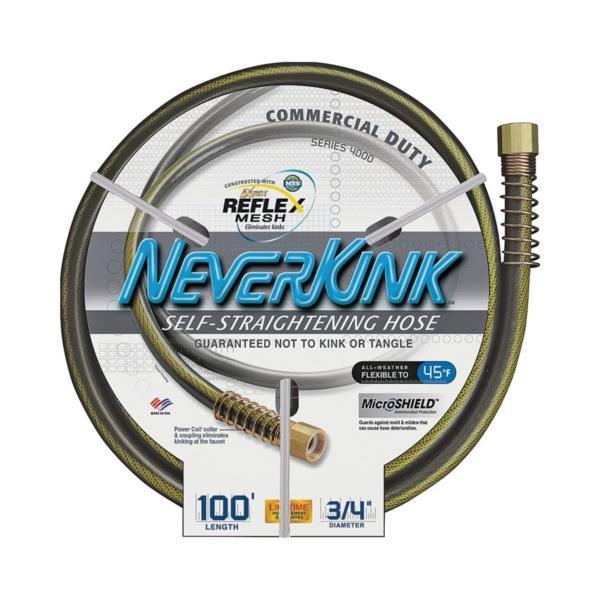 Neverkink 9844-100