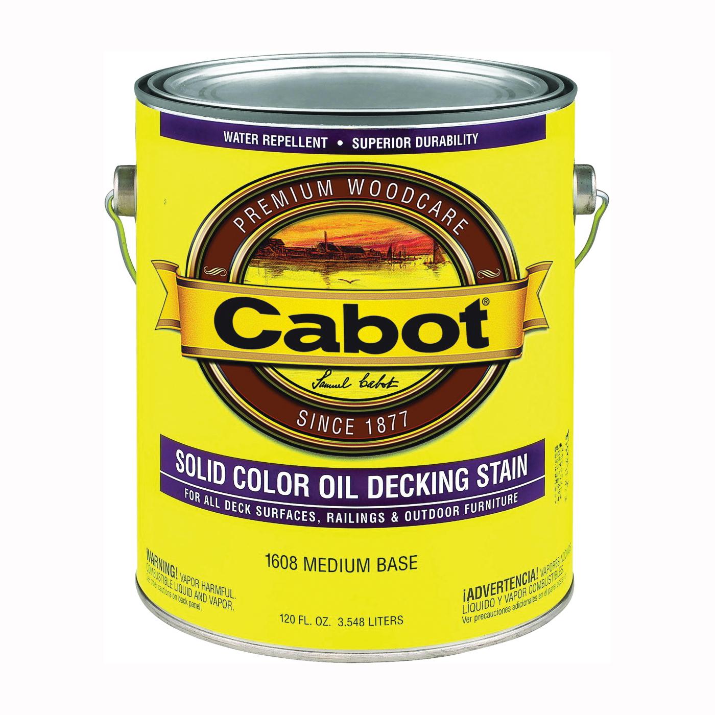 CABOT 1608