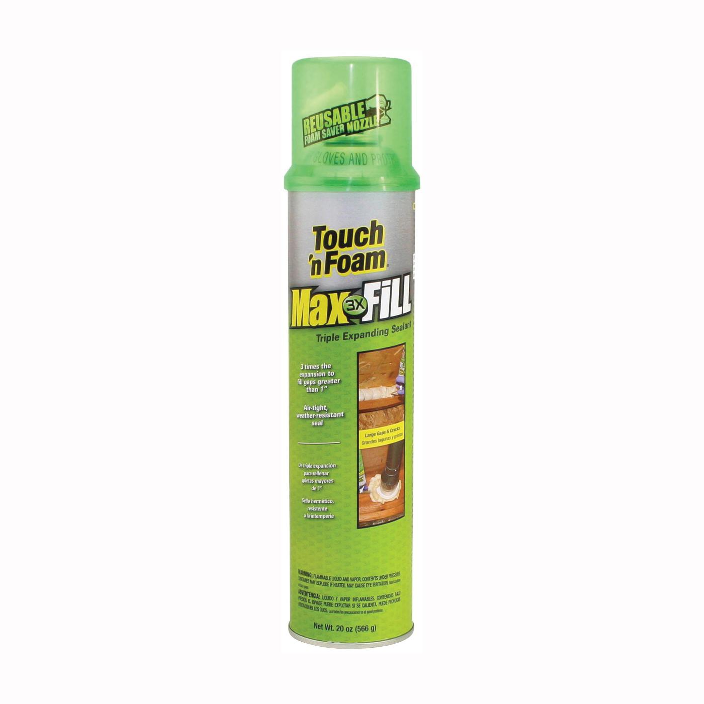 Touch 'n Foam 4001020012