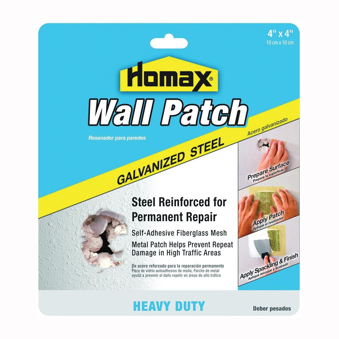 Homax 5504