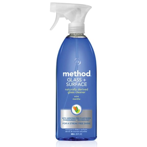 method 3