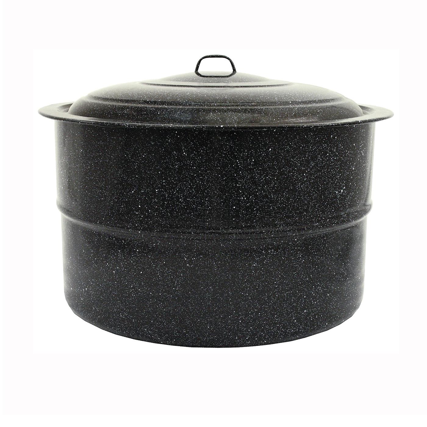 Granite Ware F0709-2