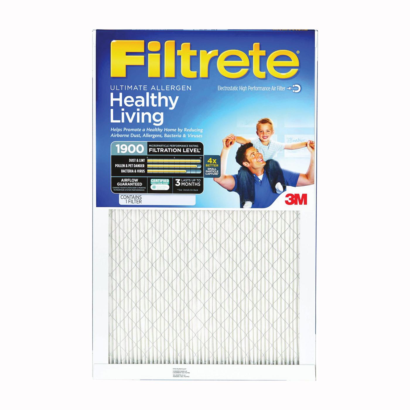 Filtrete UA01DC-6