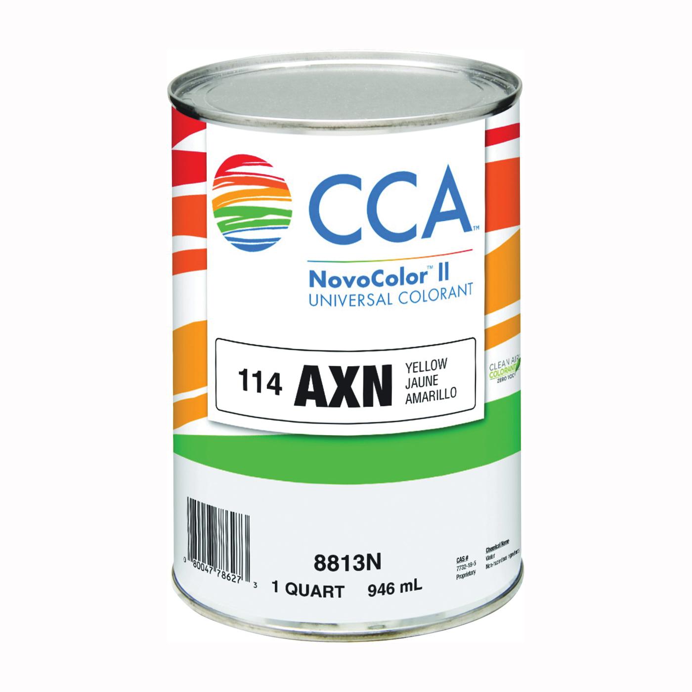CCA 8813N