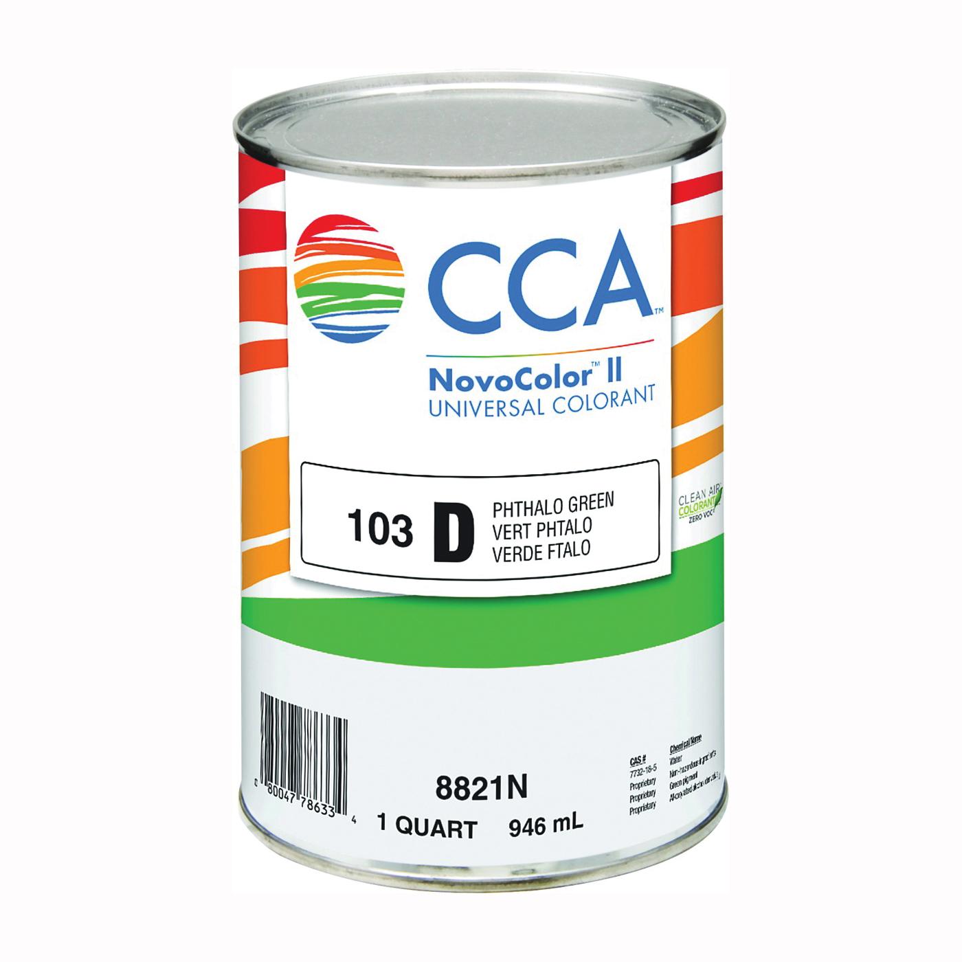 CCA 8821N
