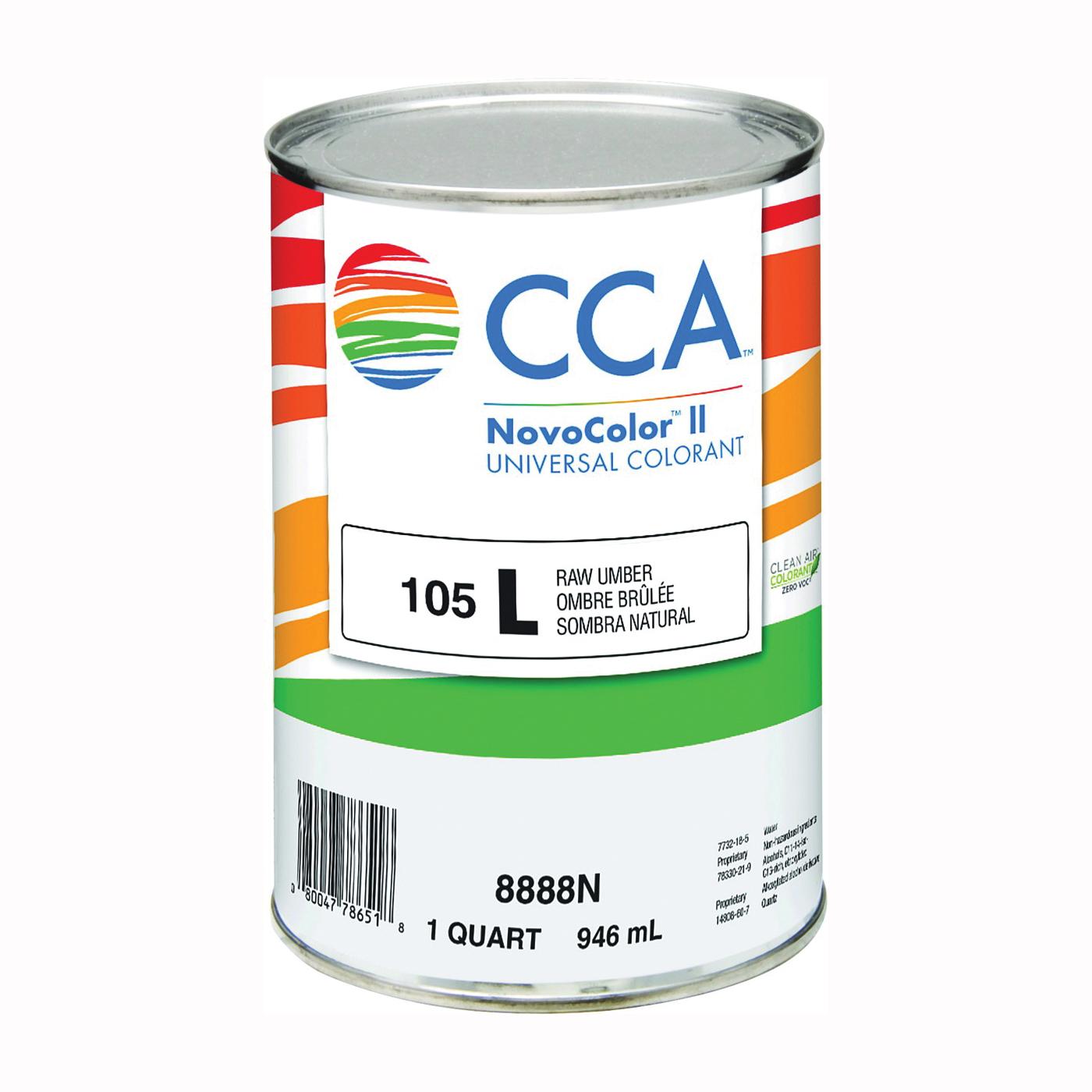 CCA 8888N