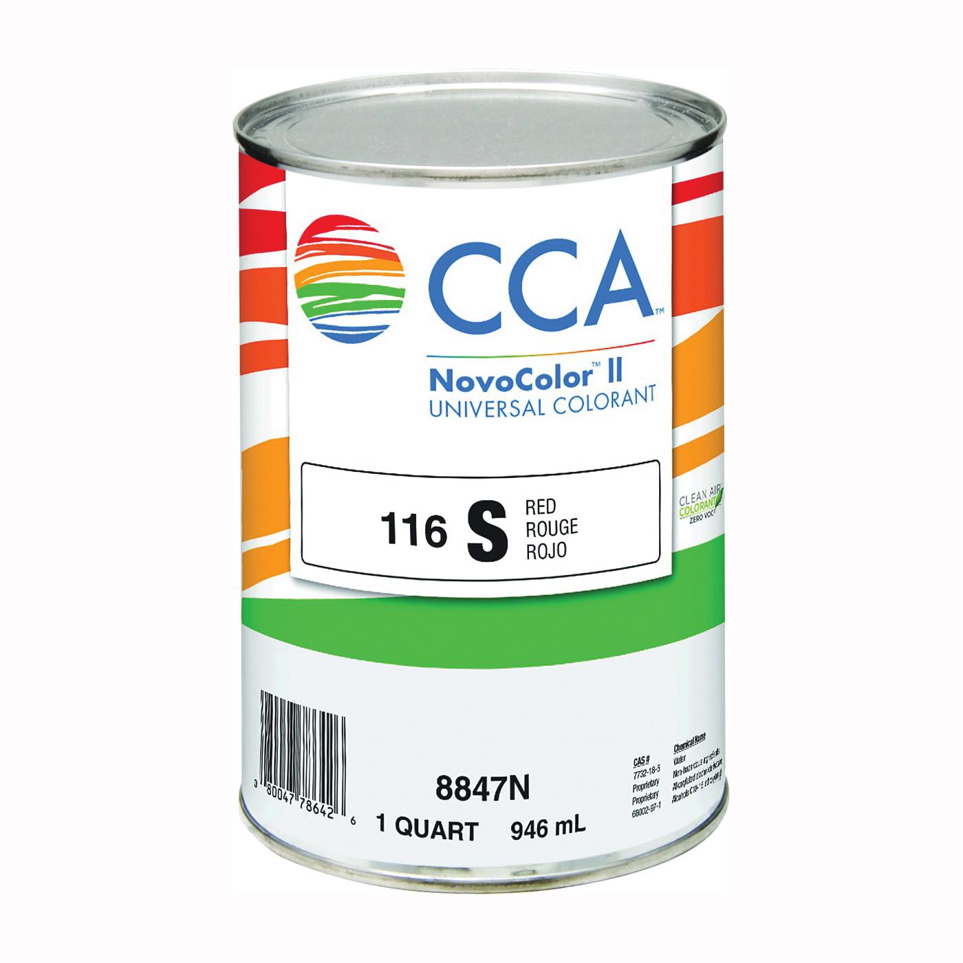 CCA 8847N