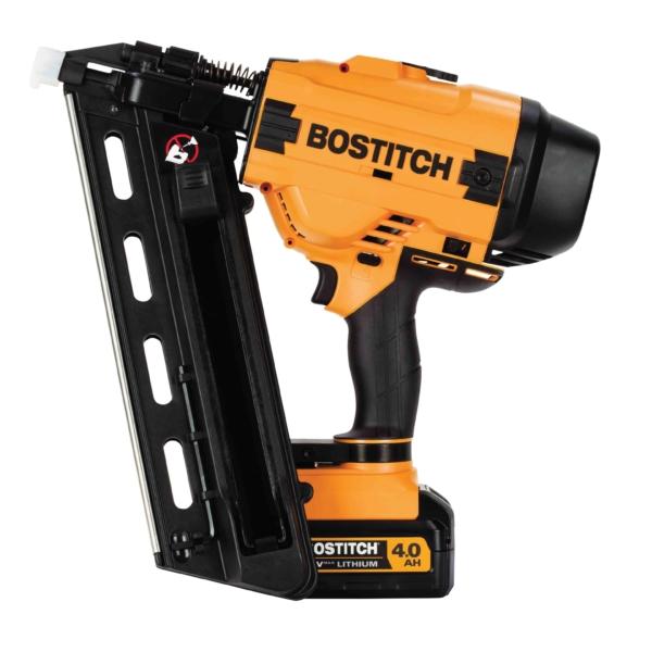 Bostitch BCF28WWM1