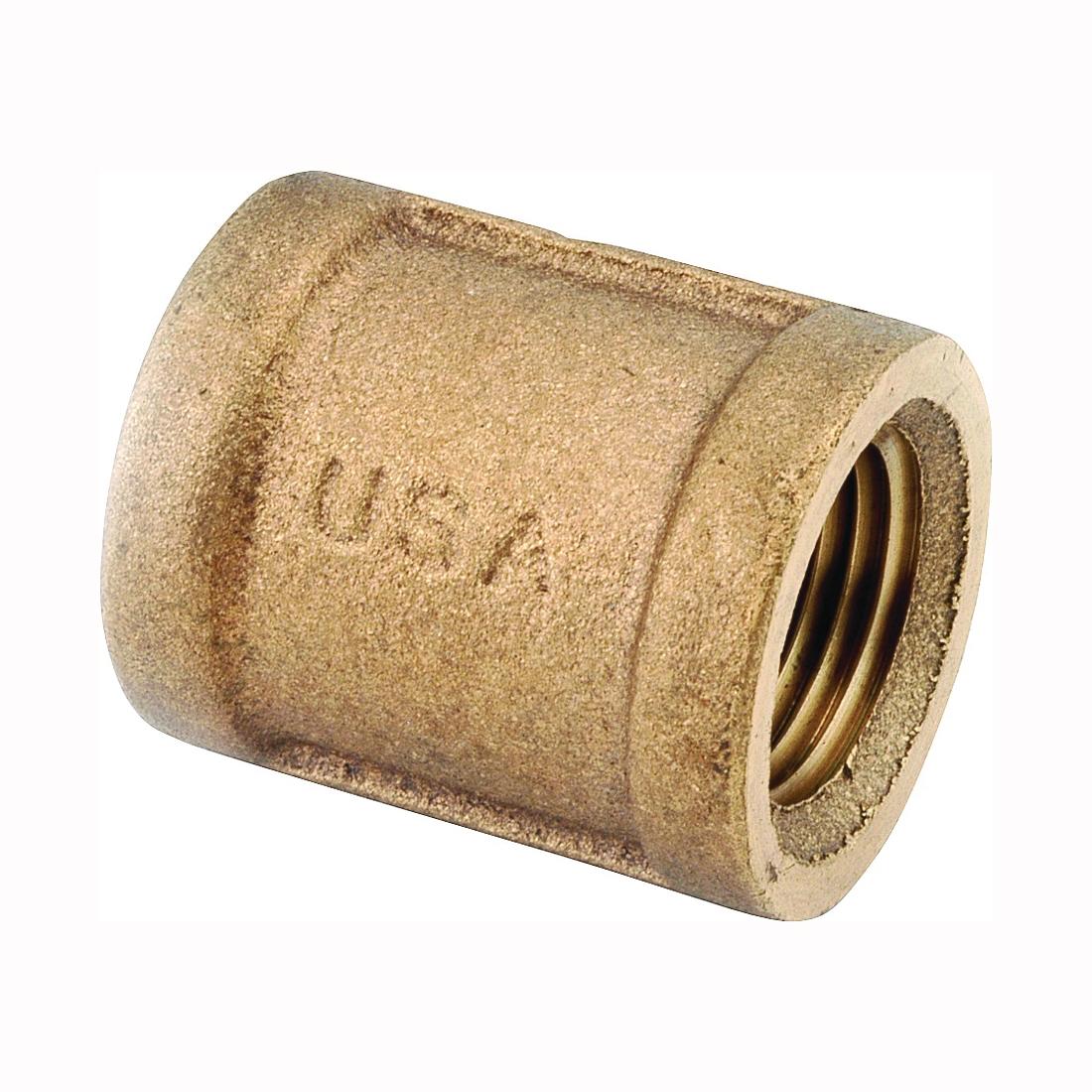 Anderson Metals 738103-08