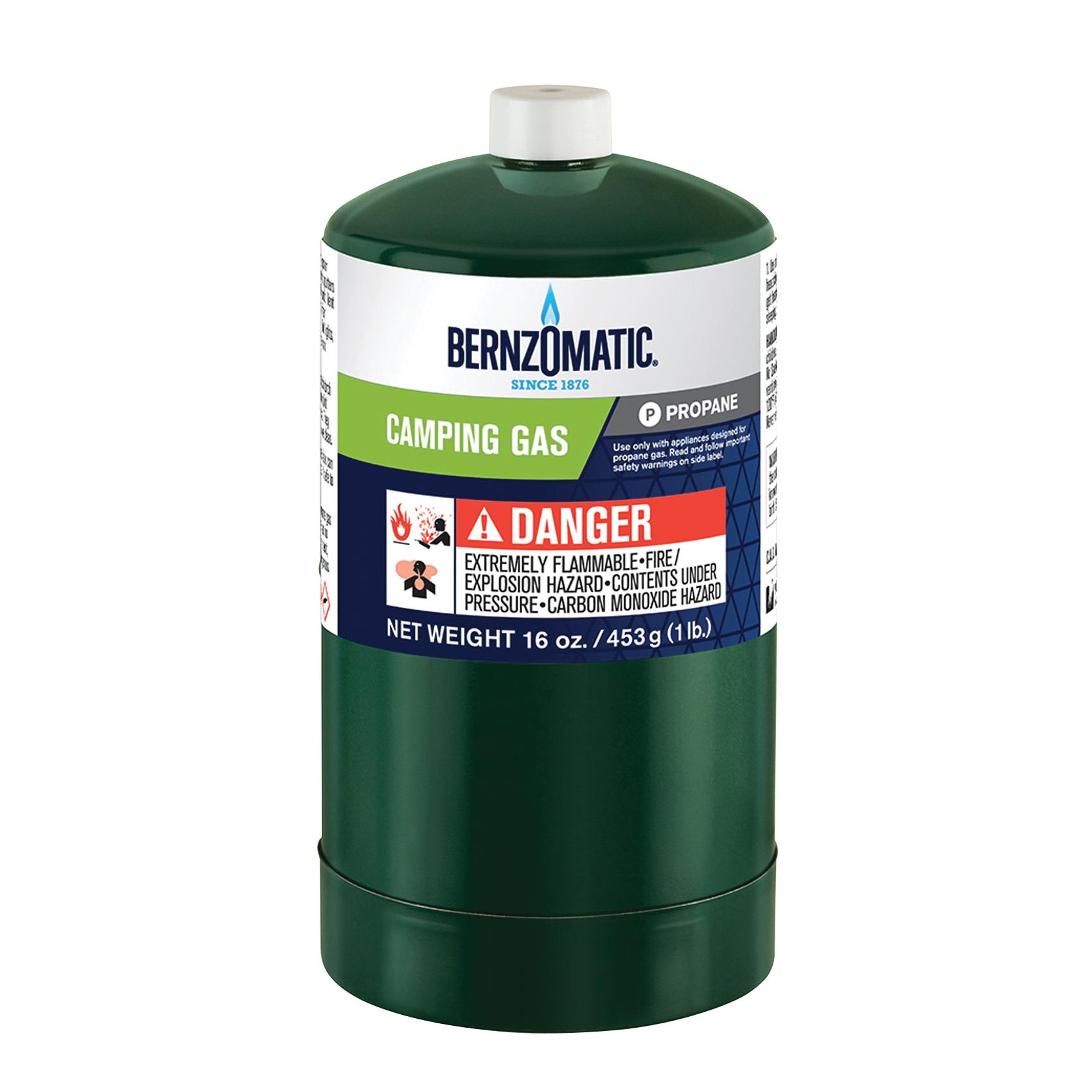 BernzOmatic 327774