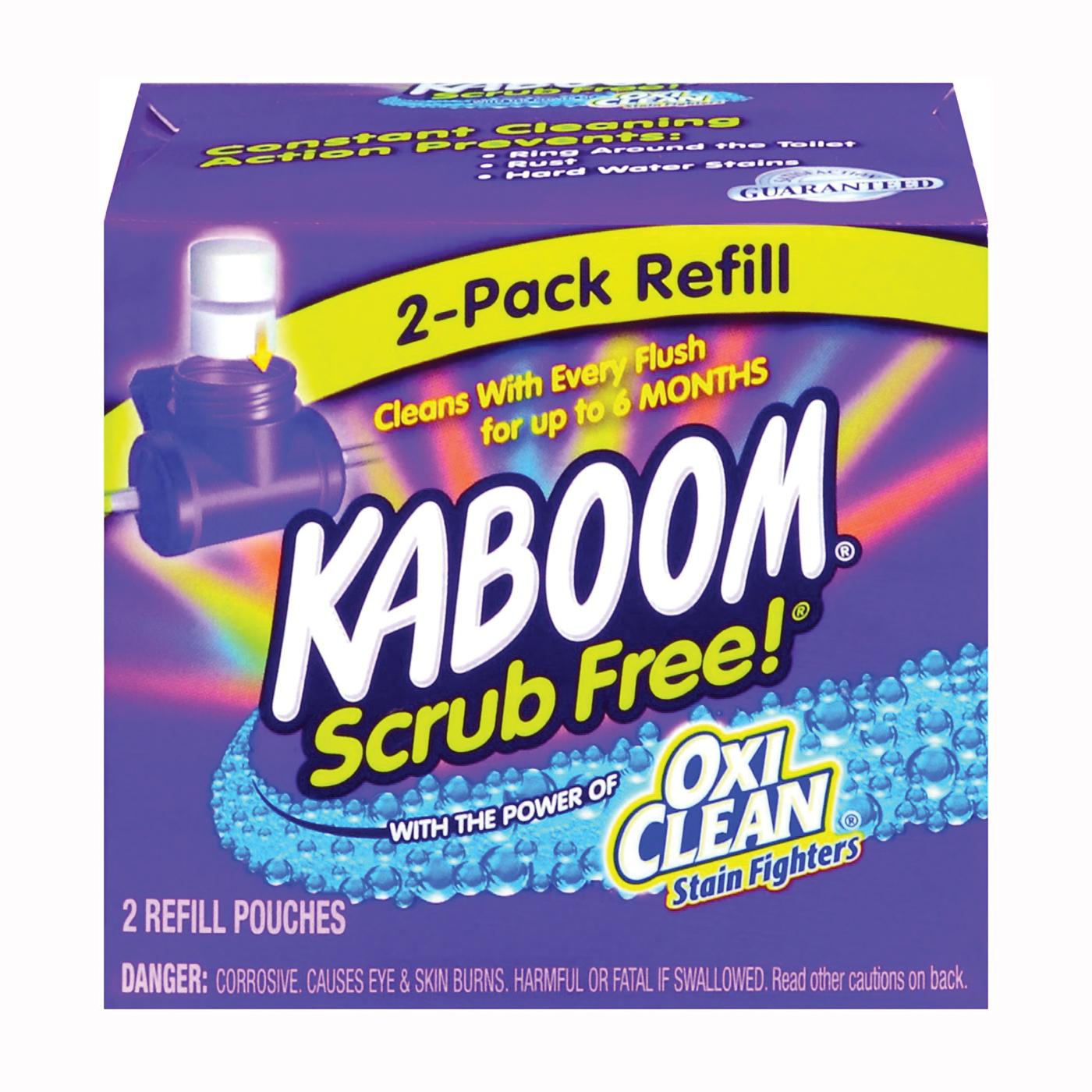 KABOOM 35133