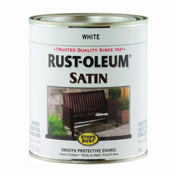 RUST-OLEUM 7791502