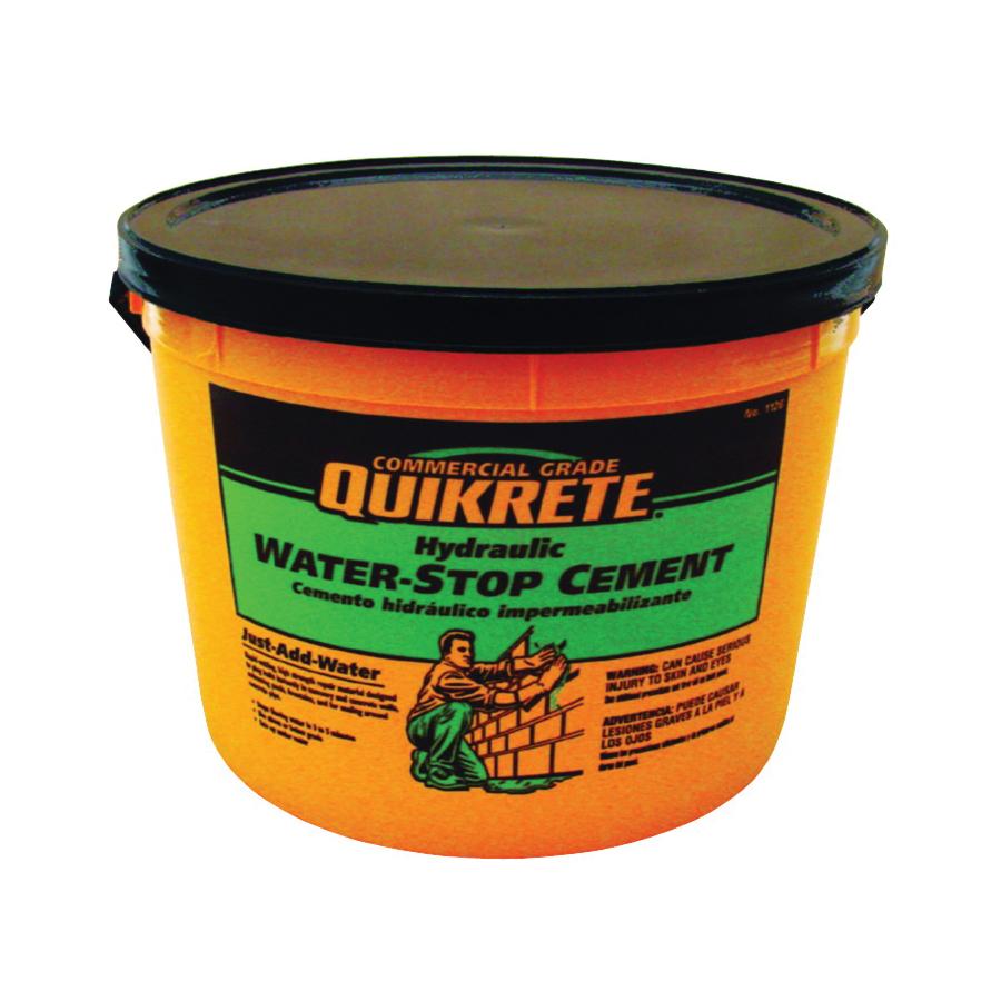 Quikrete 1126-11