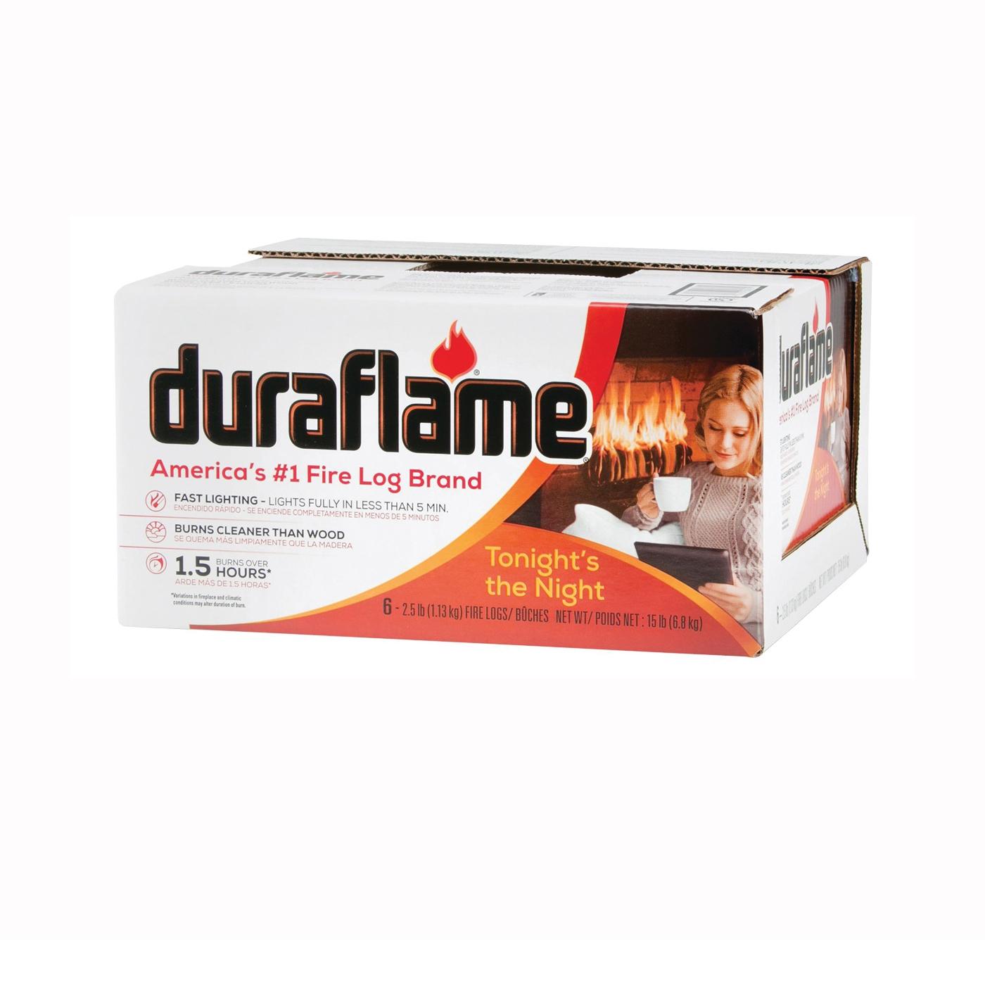 DURAFLAME 00625