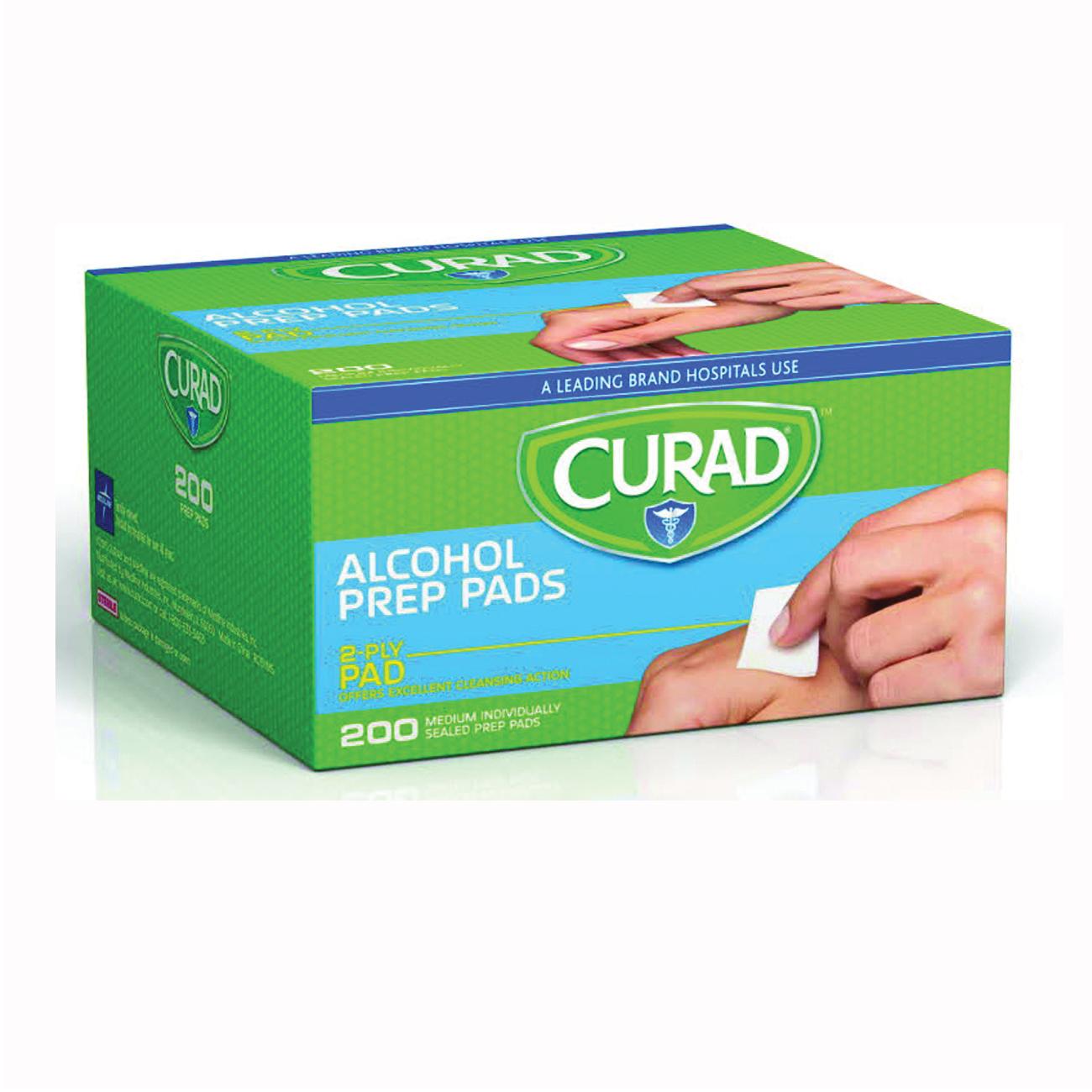 CURAD CUR45581RB