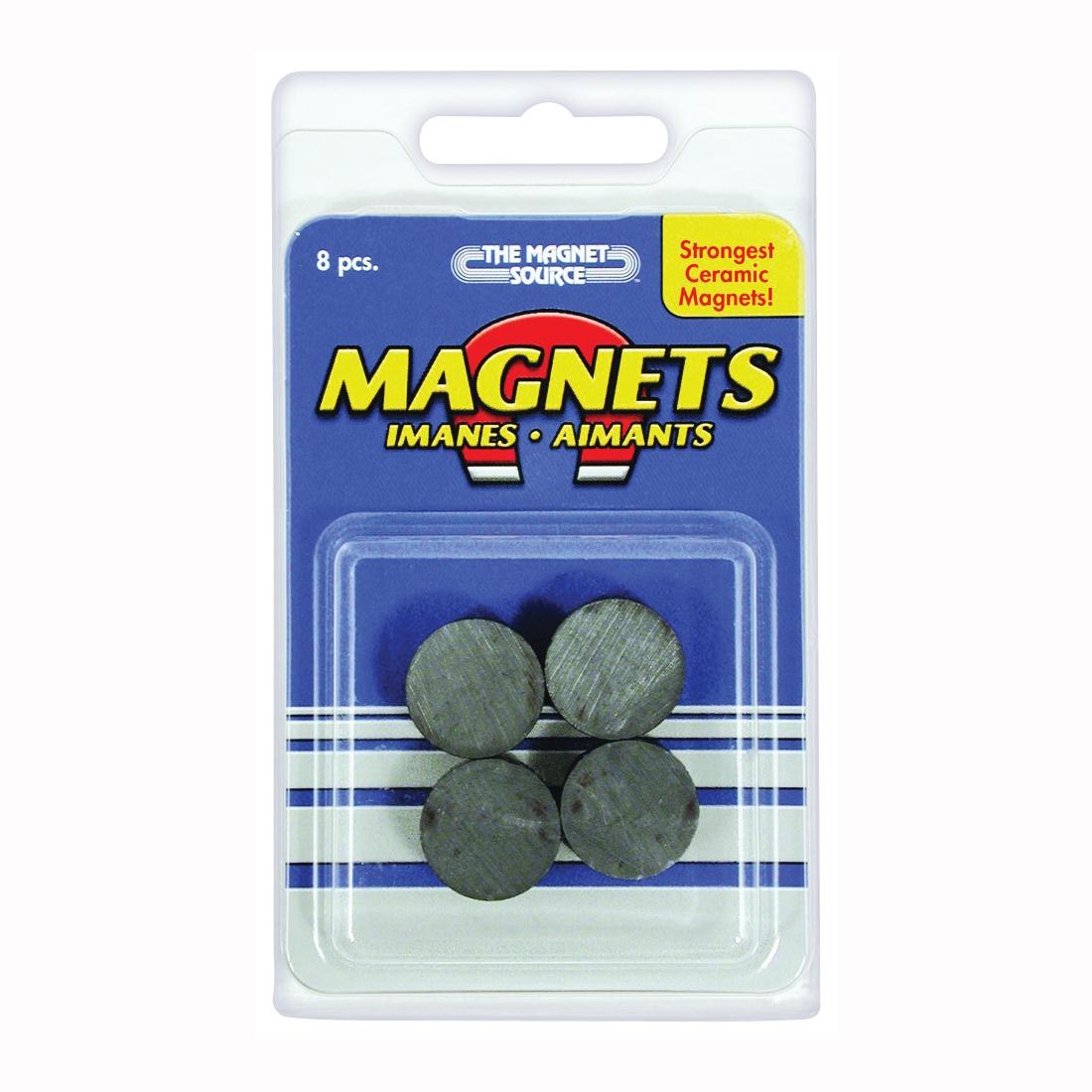 Magnet Source 07003