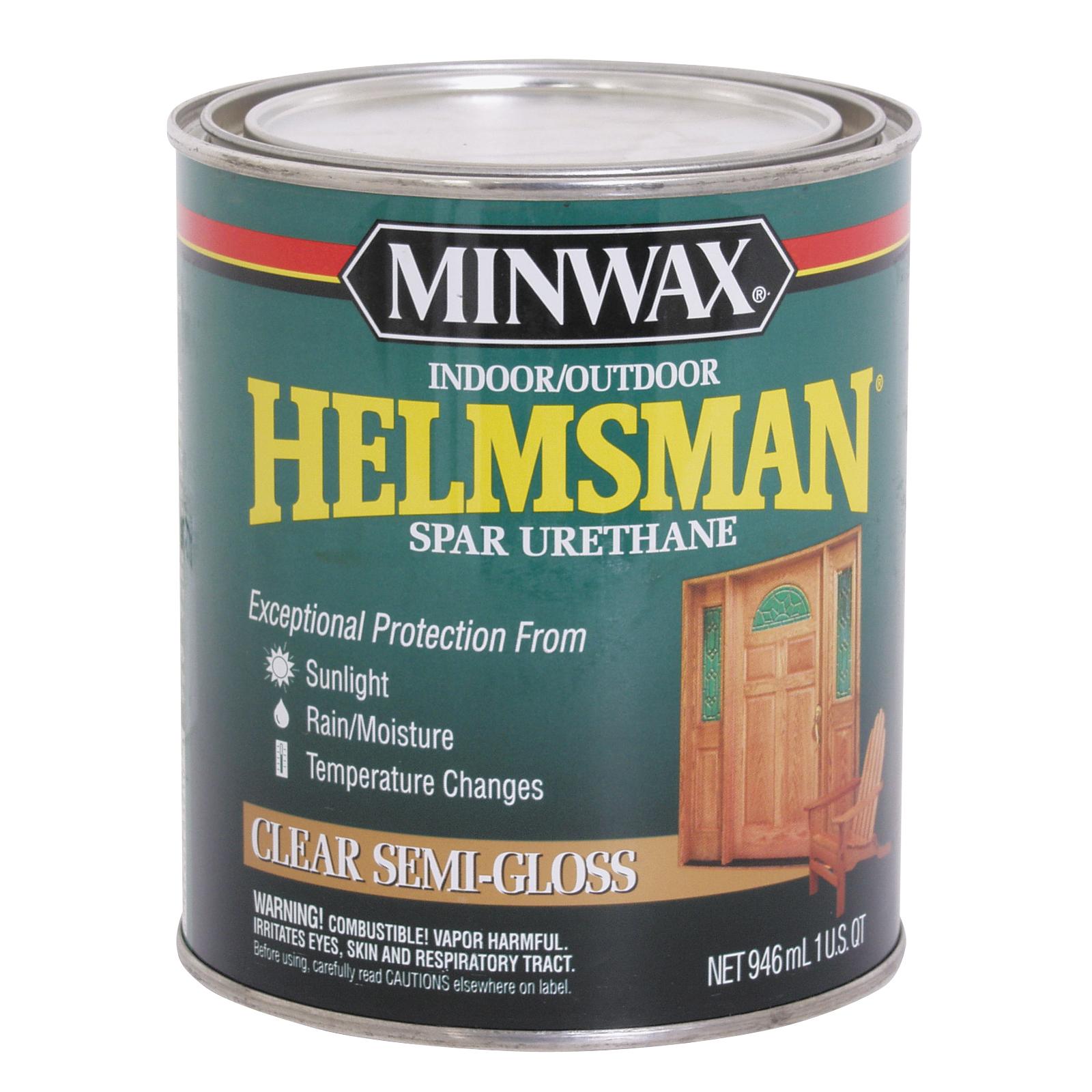 MINWAX 63210444
