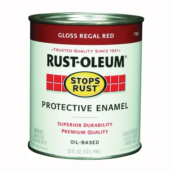 RUST-OLEUM 7765502