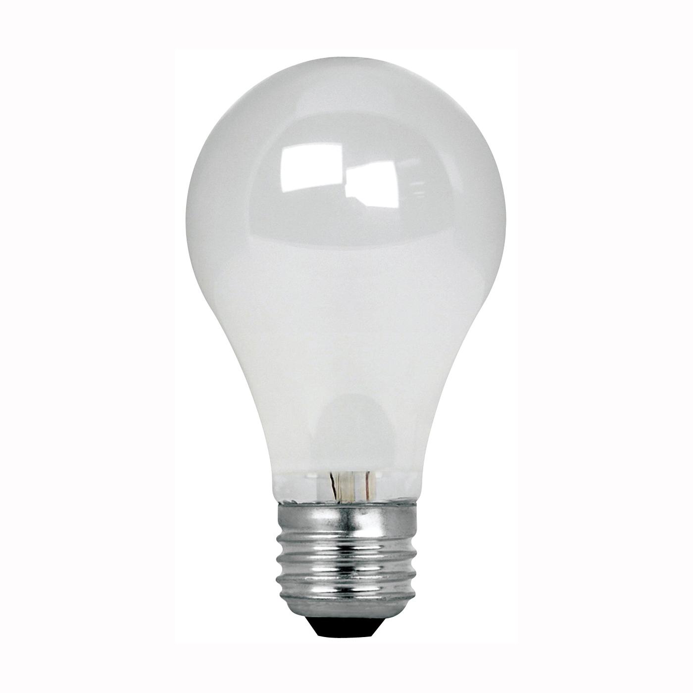 FEIT ELECTRIC Q72A/W/4/RP