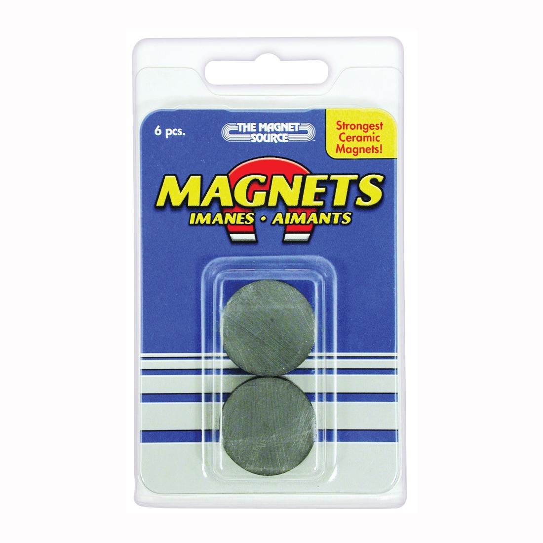 Magnet Source 07004