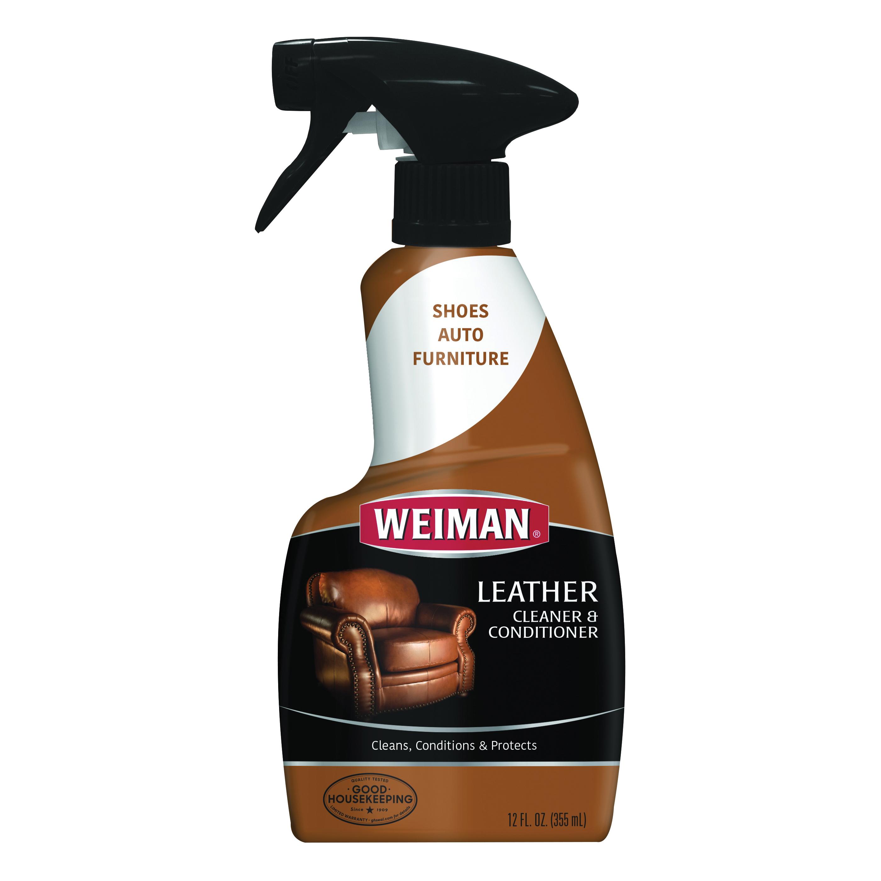 Weiman 75