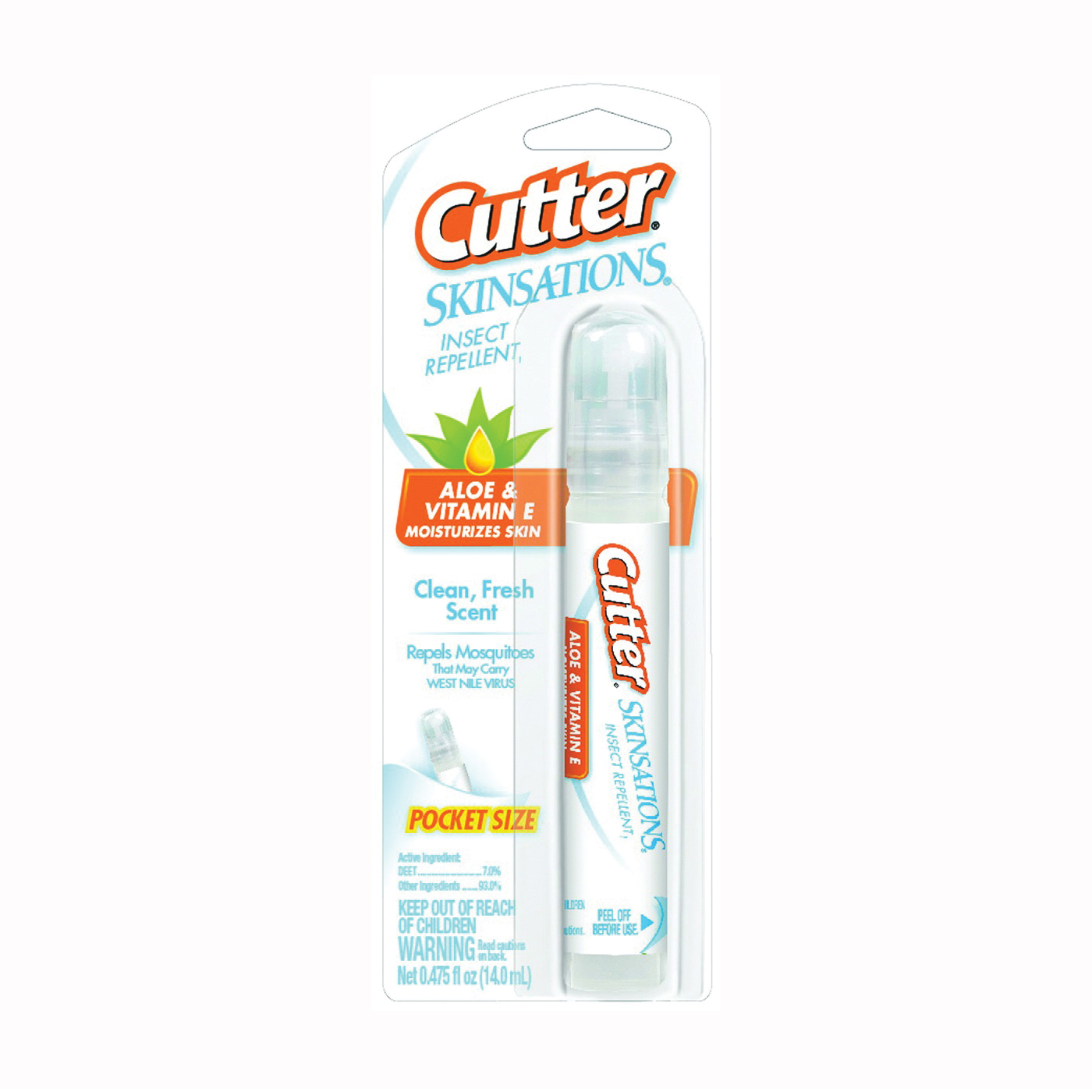 Cutter HG-95924