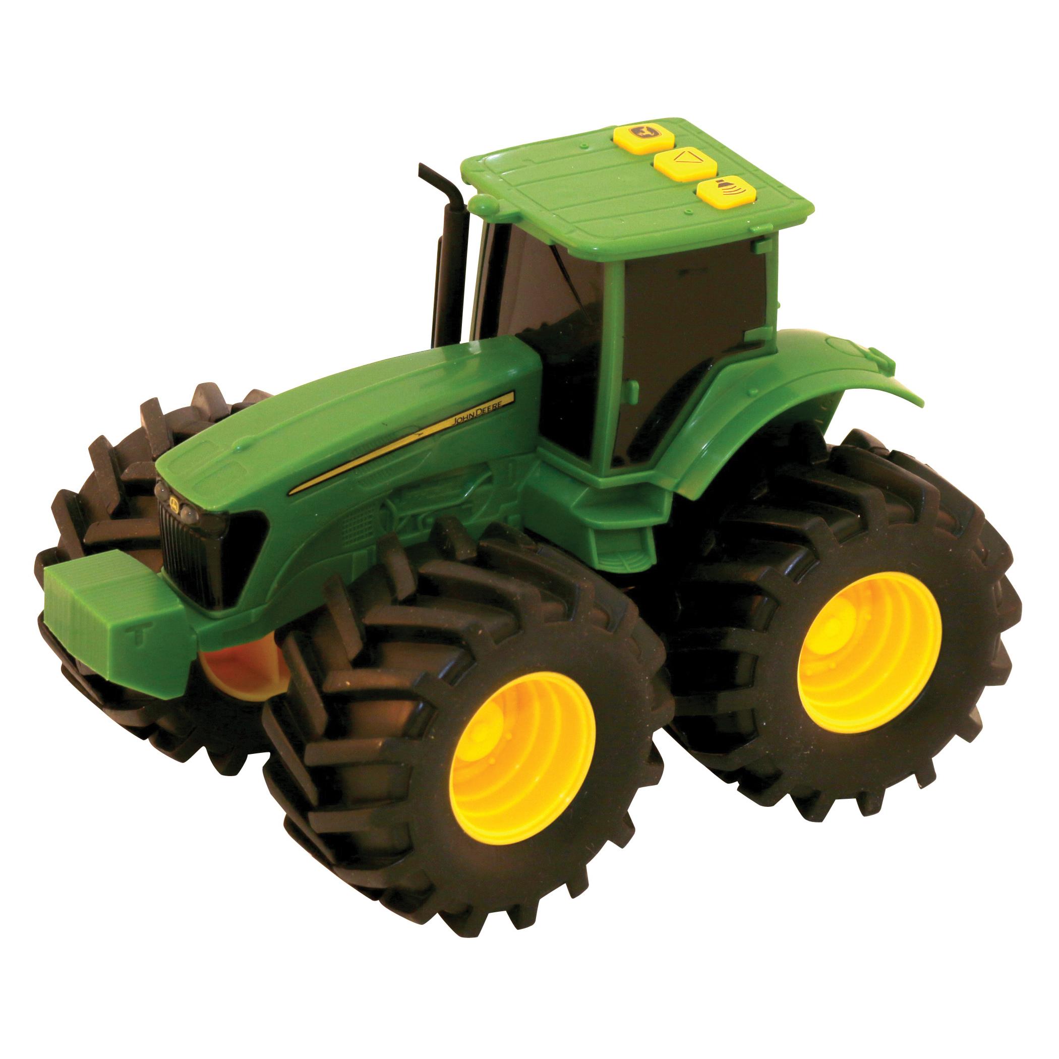 John Deere Toys 37651