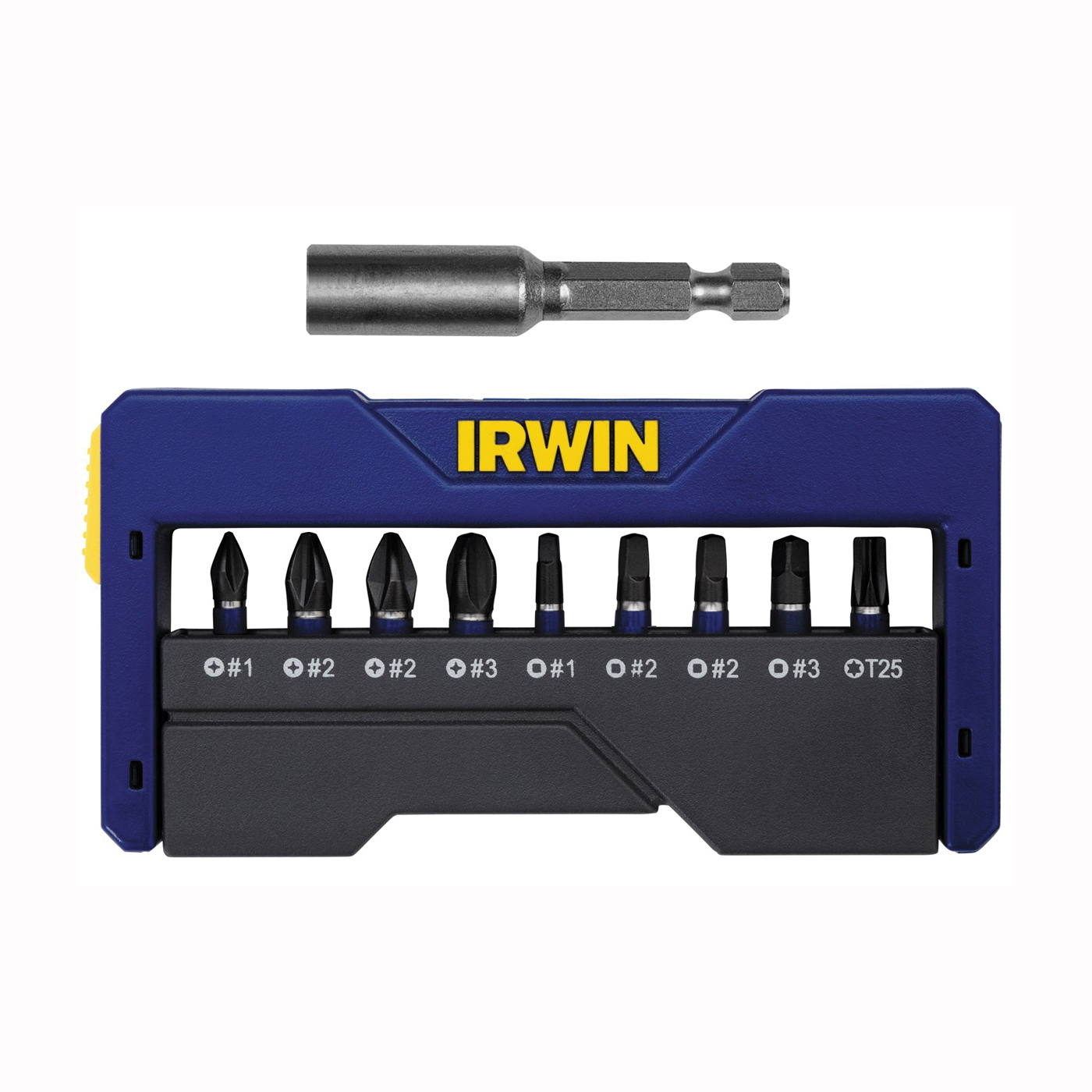IRWIN 1866983