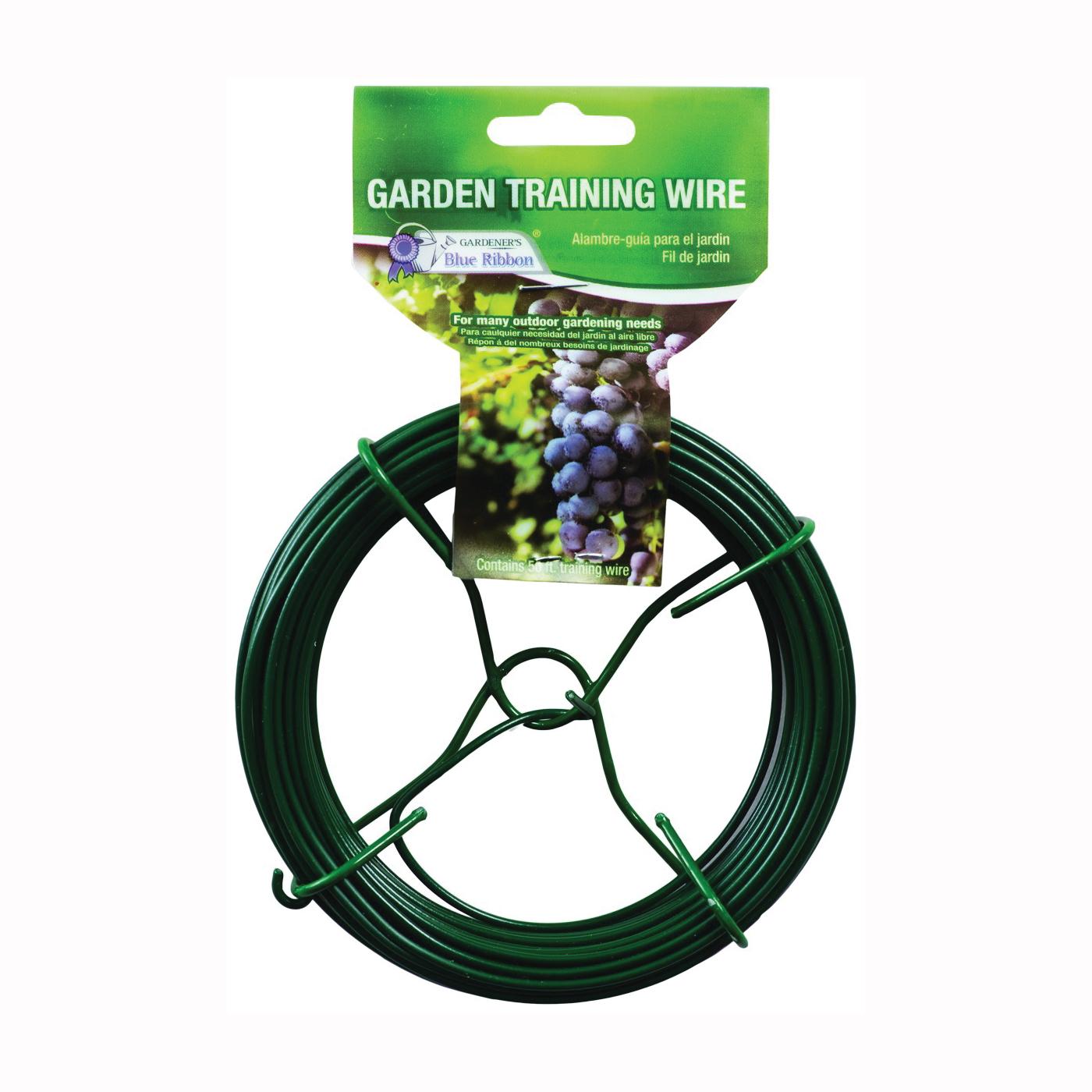 Gardener's Blue Ribbon T025B