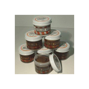 COLOR PUTTY 136