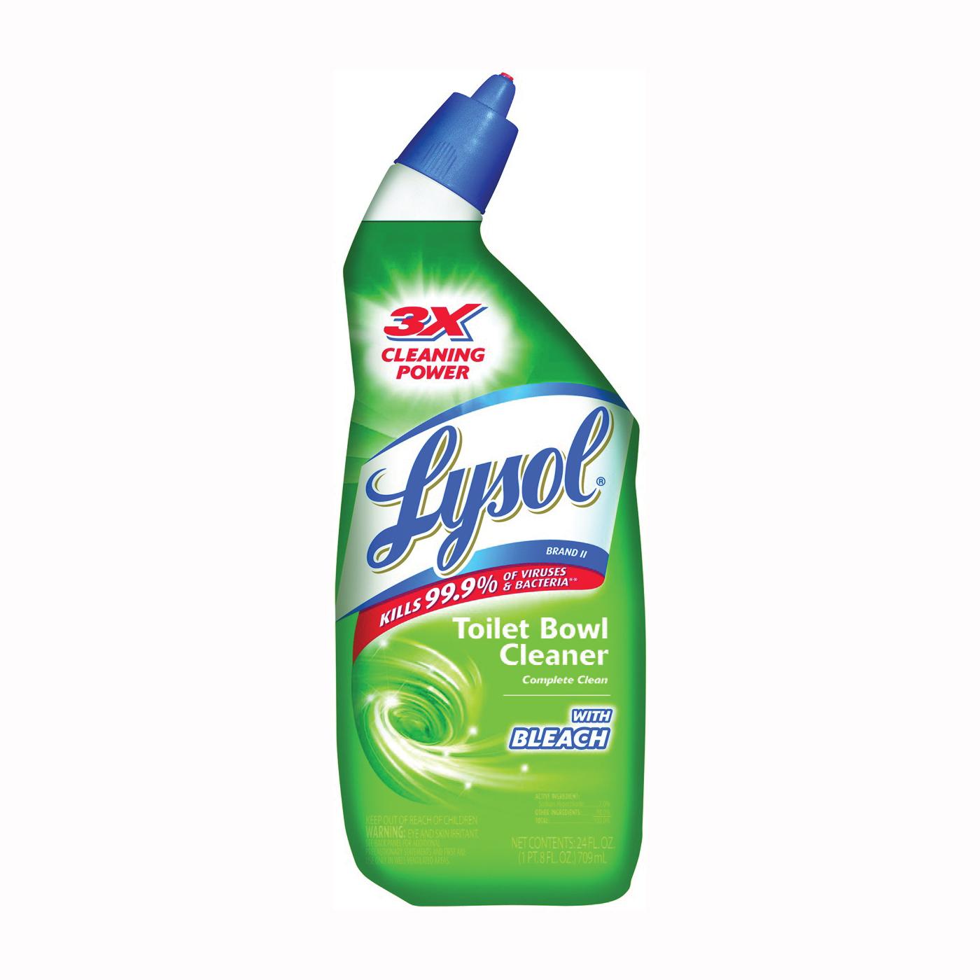 Lysol 1920075055
