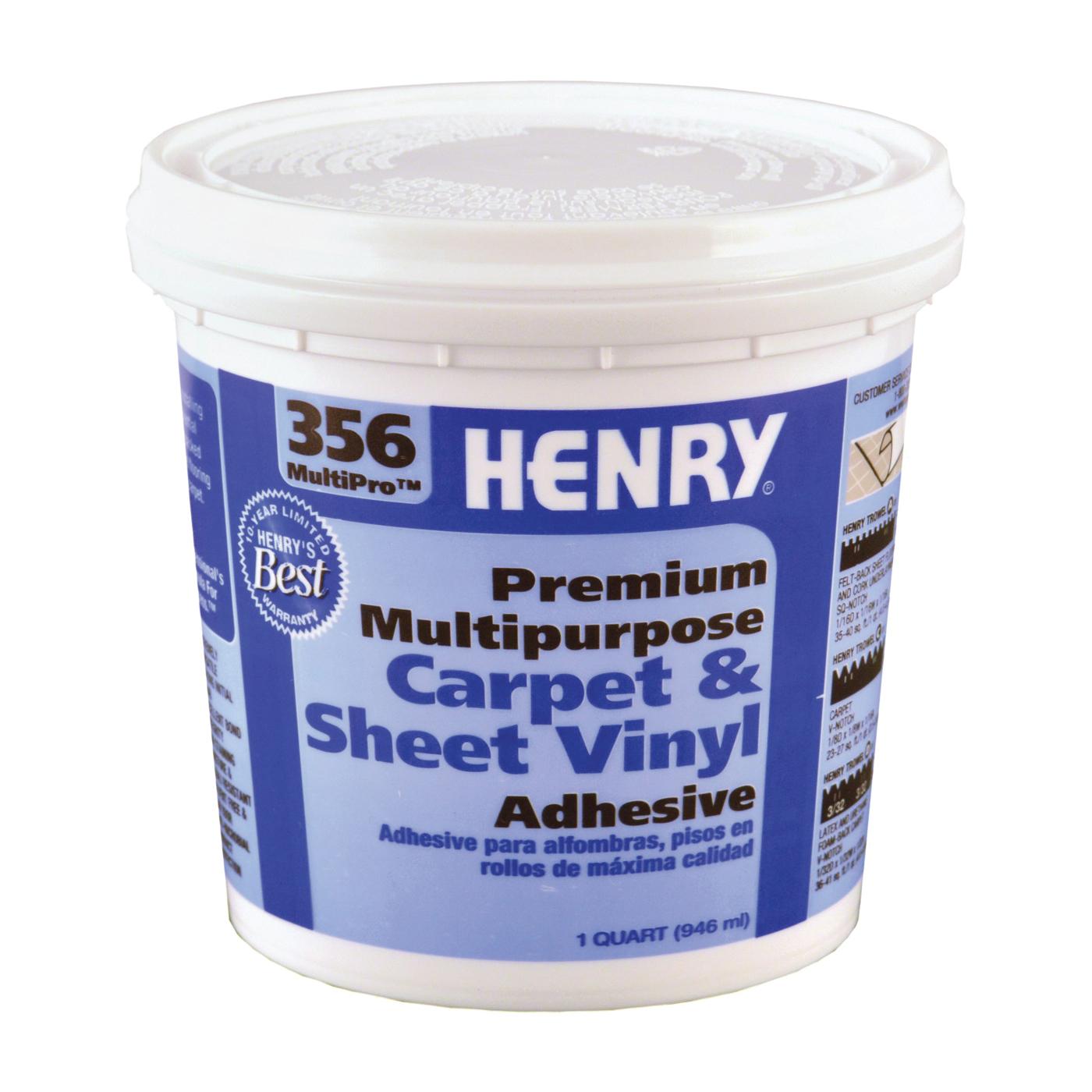 Henry 356-030