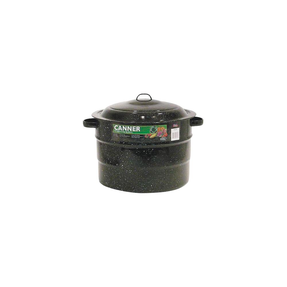 Granite Ware F0707-3