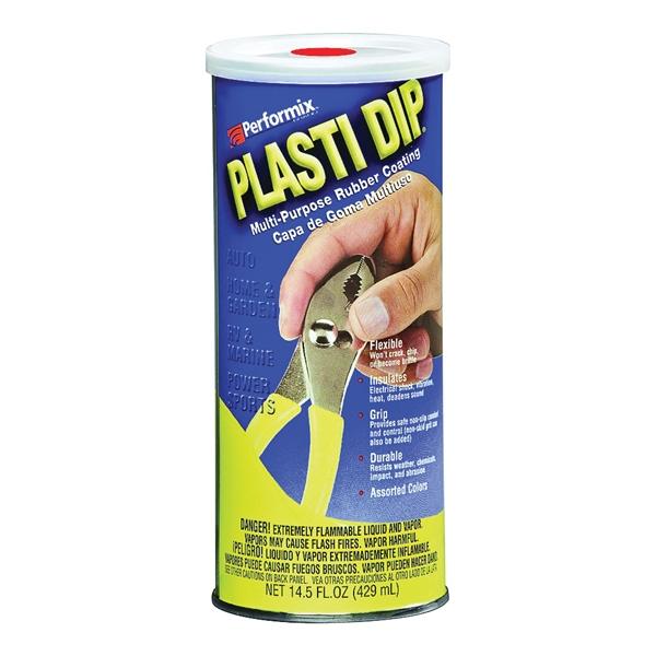Plasti Dip 11601-6