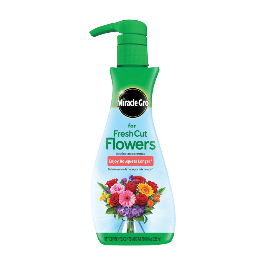 Miracle-Gro 101560