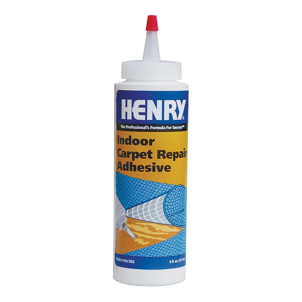 Henry 12219