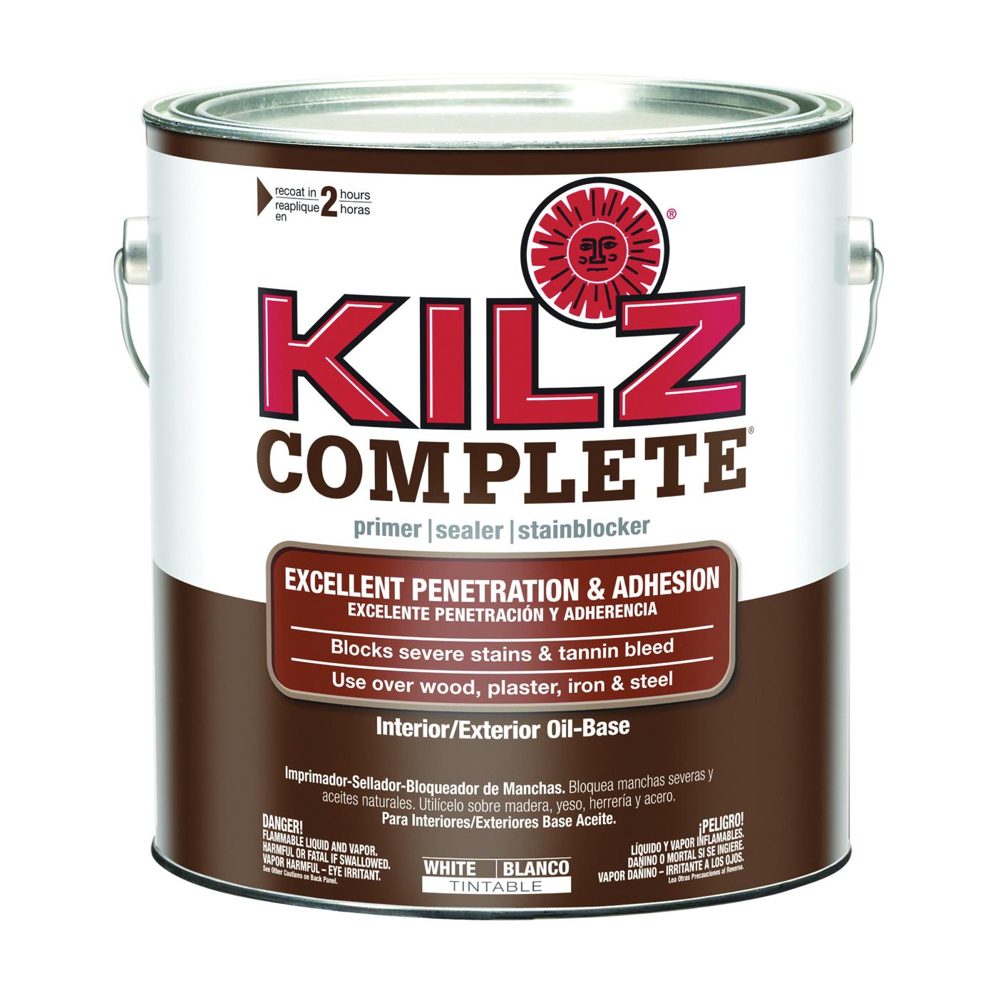 Kilz L101211
