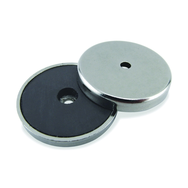 Magnet Source 07216