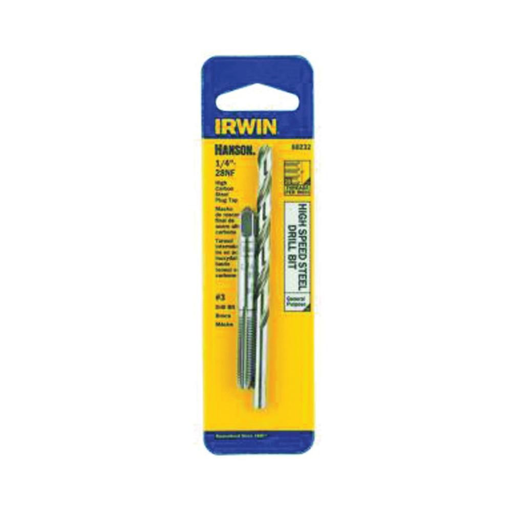 IRWIN 80232