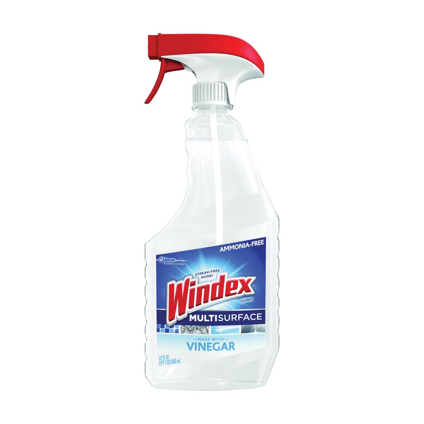 Windex 70331