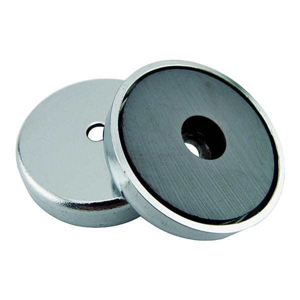 Magnet Source 07217