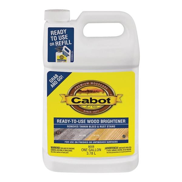 Cabot 8008