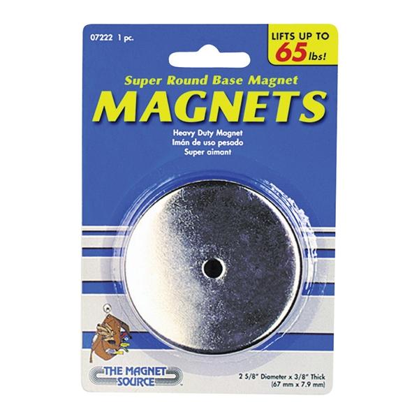 Magnet Source 07222