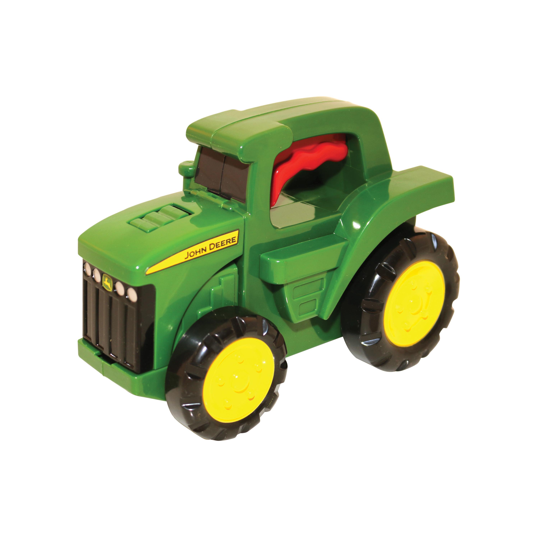 John Deere Toys 35083