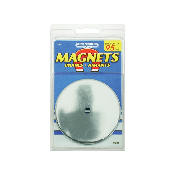 Magnet Source 07223
